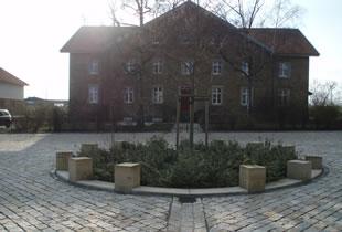 Gut-Moenchshof-Roemhild