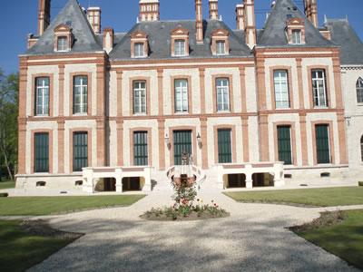 Chateau Hulay_10