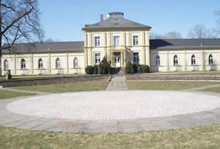 Palmengarten-Frankfurt-am-Main