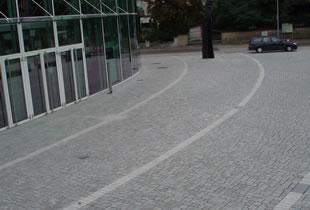 Konzert-und-Kongresshalle-Bamberg