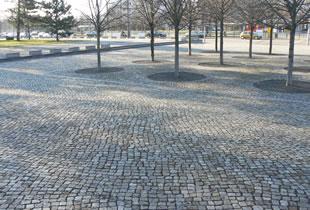 Glaeserne-Manufaktur-Dresden