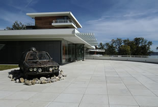 Buchheim-Museum-der-Phantasie-Bernried-am-Starnberger-See